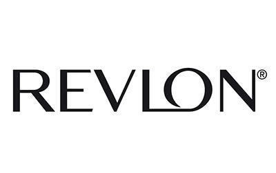 revion